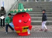 20100221ebiamigo_shagami