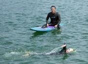 20100605oceanswim